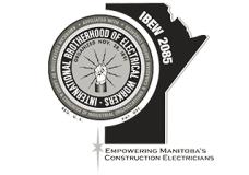 IBEW Local Union 2085