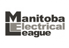 Manitoba Electrical League