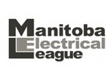 Manitoba Electrical League