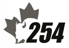 UA Local 254