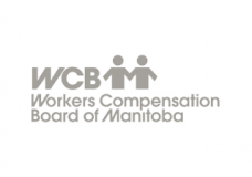 WCB - Worker Compensation Board of Manitoba