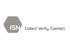 ISN Software Corporation