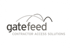 Gate Feed Contractor Access Solutions