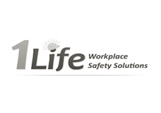 1Life Workplace Safety Solutions Ltd.