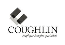Coughlin & Associates Ltd.