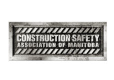 Construction Safety Association