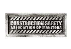 Construction Safety Association