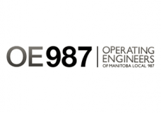 Operating Engineers of Manitoba
