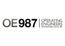 Operating Engineers of Manitoba