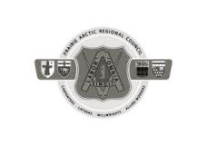 Prairie Arctic Regional Council