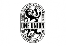 The International Union of Painters and Allied Trades